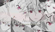 Akise Aru