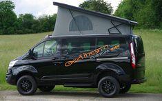 ford tourneo transit custom 4x4 sweet van man pinterest vehicule. Black Bedroom Furniture Sets. Home Design Ideas