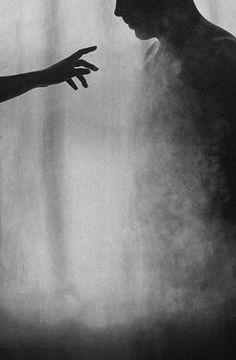 #darkness #black&white