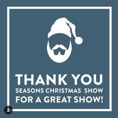 We just wanted to take a minute and thank everyone who made the @seasonschristmasshow such as success. Looking forward to seeing lots of better looking beards out there! -- #beard #beardgang #beardlife #toronto #beardlove #beardbros #bpd #beards #mensfashion #menshair #hairstyle #hair #canada #canuck #beard #beardyland #fashion #menwithbeards #tattoos #selfie #instagood #noshave #gravebeforeshave #beardlife #beardoil #beardbalm #manselfie #toronto #christmas #santa #santahasabeard #stockings