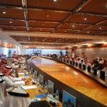 القواعد المنظمة لاستثمار الاجانب تصدرها هيئة التنظيم السعودية