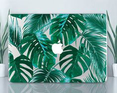 Leaves macbook pro hard case laptop case laptop cover Macbook air 13 hard case macbook 12 cover macbook 12 inch case pro mac CZ2061