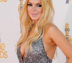 Découvrez les pires habitudes de santé des stars, comme celles de #LindsayLohan   http://www.plaisirssante.ca/ma-sante/sante/les-pires-habitudes-de-sante-des-stars#