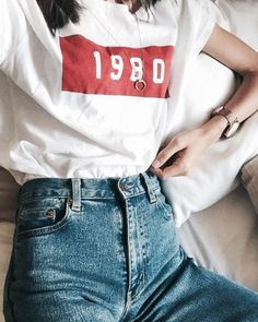 Find More at => http://feedproxy.google.com/~r/amazingoutfits/~3/RrQ8OsvwPc0/AmazingOutfits.page