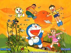 Doraemon, Wallpaper   page 2 - Zerochan Anime Image Board