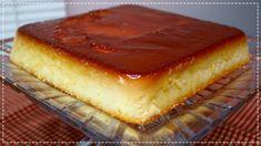 Food Decoration, Chocolate, Desert Recipes, Junk Food, Mexican Food Recipes, Mousse, Cake Recipes, Cheesecake, Deserts
