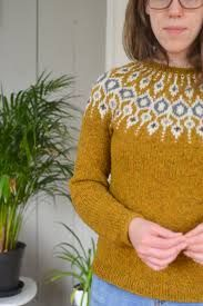 Bildresultat för telja sweater