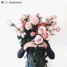 May Flowers, Wild Flowers, Beautiful Flowers, Flowers Nature, Plants Are Friends, Belleza Natural, Floral Arrangements, Flower Arrangement, Bouquets