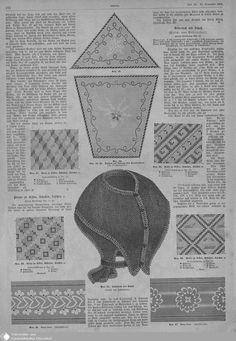162 [334] - Nro. 43. 15. November - Victoria - Seite - Digitale Sammlungen - Digitale Sammlungen