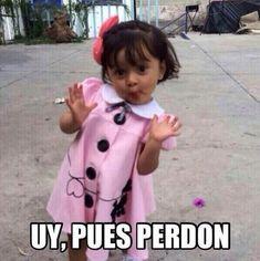 New memes funny mexicanos humor 57 ideas Spanish Jokes, Funny Spanish Memes, Funny Jokes, Hilarious, Memes Humor, Spanish Class, Teaching Spanish, Mexican Jokes, Mexican Funny