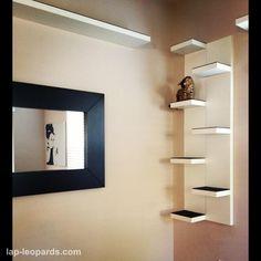 Google Image Result for http://lap-leopards.com/wp-content/uploads/2012/07/modern-cat-furniture-31.jpg