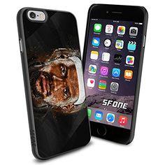 "LeBron James All Star NBA iPhone 6 4.7"" Case Cover Protector for iPhone 6 TPU Rubber Case SHUMMA http://www.amazon.com/dp/B00WJCB5UQ/ref=cm_sw_r_pi_dp_QAfcwb0NDPJ7B"