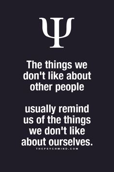 this is more related to motivations and their resulting thoughts rather than just behavior. and, they are reminding us what we say to ourselves, how we feel about ourselves how we treat ourselves and what we do to ourselves ** Psychology Fun Facts, Psychology Says, Psychology Quotes, Understanding Psychology, Quotes To Live By, Life Quotes, Qoutes, Physiological Facts, Psycho Facts