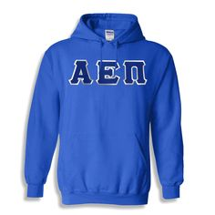 Alpha Epsilon Pi Fraternity Gear