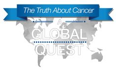 Experts Info Sheet | The Truth About Cancer