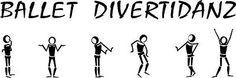 Clases de danza árabe, clásica, jazz, tap, flamenco, folcklore, tribal, yoga, estiramiento y canto  #Clases, #Danza, #Arabe, #Clasica, #Jazz, #Flamenco, #Folcklore, #Tribal, #Yoga, #Estiramiento, #Canto