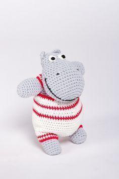 Die 292 Besten Bilder Von Handarbeiten Crochet Patterns Knit