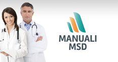 Manuale MSD, versione per i pazienti