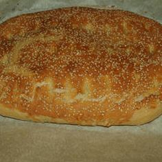 Cookpad - Κάνε την καθημερινή μαγειρική διασκέδαση! Bread, Food, Brot, Essen, Baking, Meals, Breads, Buns, Yemek