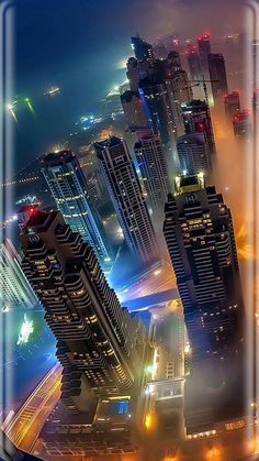 Get the Dubai answers you need. Ask the Dubai questions you want. Your most frequently asked questions on Dubai answered. City Wallpaper, Trendy Wallpaper, Screen Wallpaper, Galaxy Wallpaper, Mobile Wallpaper, Wallpaper Backgrounds, Wallpaper Desktop, Wallpaper Samsung, Apple Wallpaper Iphone