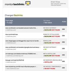 negative-seo-tools-monitor-backlinks-2
