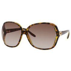 7a3b8c4f079 40 Best Women - Sunglasses images