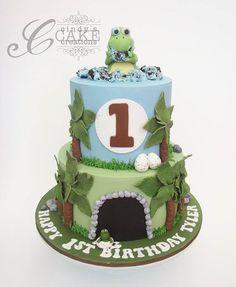 Cake Decorating Supplies Narre Warren