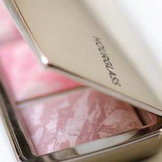 Ambient Lighting Blush Palette - Hourglass | Sephora
