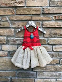 June delivery - NEW style Moana dress for birthday, parks, party outfit, christmas gift Moana Birthday Party, Moana Party, Birthday Party Outfits, Birthday Dresses, Girl Birthday, Birthday Parties, Birthday Gifts, Birthday Bash, Festa Moana Baby