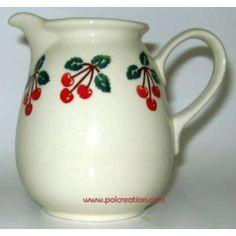 Pot a lait | Pot a lait dans Divers achetez au meilleur prix avec Webmarchand.com