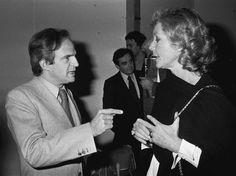A l'occasion du 30e anniversaire de la disparition du réalisateur de génie (célébré à la Cinémathèque), redécouvrez les actrices qui ont inspiré François Truffaut et lui ont permis de révolutionner le cinéma français.