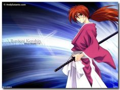 Samurai x wallpaper for iphone wallpaper free wallpaper anime 424af7326d6bafeba2a1b6c8cc52c4c5 dvd anime anime hdg voltagebd Gallery