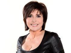 Liane Foly, News, Biography, I Don't Care, Singer, Joy, Bonheur, Screentone, Philosophy