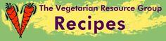 Vegetarian Passover recipes: Russian potato & mushroom croquettes, fake chopped liver, eggplant casserole, and more.