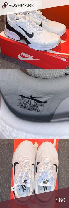 Nike Air Max 95 W Sail Light Bone Gum size uk6 Depop