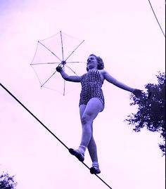high wire accident pin images | ... Actress Jazz Singers Renee Olstead Red Pictures to pin on Pinterest