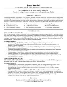 Hair Stylist Resume Example  Resume Examples Resume Skills And
