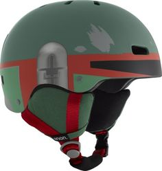 Anon Rime Kids Snowboard Helmet When the time comes, we'll be outfitted. Snowboard Shop, Snowboard Equipment, Best Snowboards, Burton Snowboards, Ski Design, Bmx, Boba Fett Helmet, Ski Gear, Snowboarding Outfit