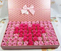 10 best gift for girlfriend images on pinterest gift for lover beautiful flowerpreserved fresh flower is a best gift for lover or girlfriend mightylinksfo