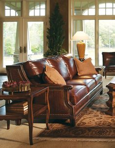 19 Best Hancock And Moore Images Hancock Moore Luxury Furniture