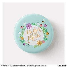 Shop Mother of the Groom Wedding Porcelain Plate created by ofbeautyandwonder. Wedding Pins, Wedding Groom, Special Text, Wedding Stickers, Elegant Wedding Invitations, Custom Buttons, Personalized Wedding, Happy Valentines Day, Custom Stickers
