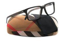 Burberry Glasses 2090 3227 Grey 2090 Rectangle Sunglasses Burberry. $135.00. Save 53% Off!