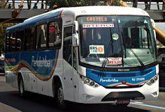 FOTOS  ONIBUSALAGOAS: PENDOTIBA RJ 211.029