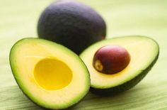 God's Pharmacy: Interesting Facts About Fruits, Nuts and Vegetables | Green Yatra Blog