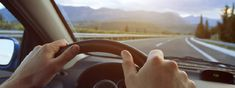 Have you been concerned about safety when driving? If so, there are Top 20 Safe Driving Tips you can follow to ensure the safety of you and your passengers when in the vehicle. Following these tips will provide you with peace of mind, and you may find that following these tips might just save your life.    #SafeDrivingTips