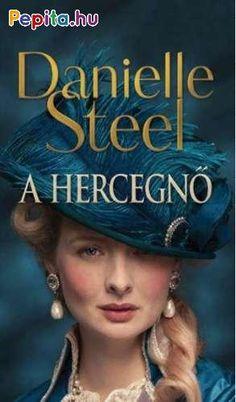 Danielle Steel: A hercegnő Browns Game, Maya Banks, Sylvia Day, Vampire Diaries Stefan, Christine Feehan, Vampire Books, Michael Trevino, Danielle Steel, Eric Northman