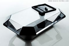 1000 Images About Futuristic Console Table On Pinterest Tron Legacy Futuristic Furniture And