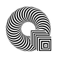 36 days of type by Sergi Delgado Word Design, Design Art, Lettering Design, Hand Lettering, Graphic Art, Graphic Design, Greek Alphabet, 36 Days Of Type, Typography Fonts
