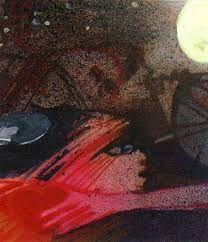 Výsledek obrázku pro Vladimír Tesař Jpg, Illustrators, Painting, Outdoor, Outdoors, Painting Art, Illustrator, Paintings, Outdoor Games