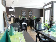Restaurant végétarien et vegan Genève, alimentation vivante Suisse - Helveg Café
